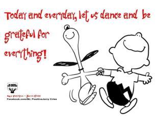 letd dance