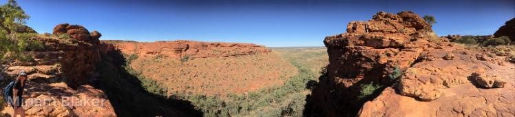 Rim Walk panorama (800x182)