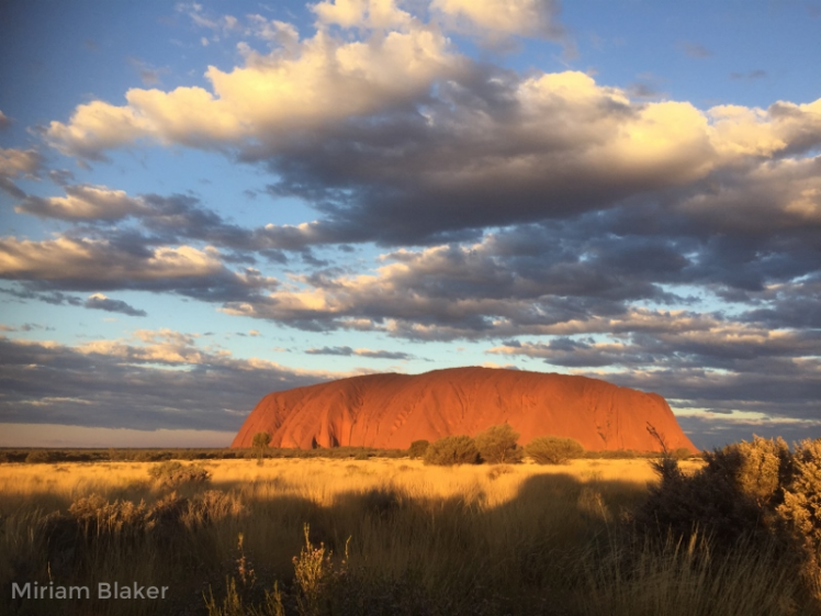 Ayers Rock (800x600)