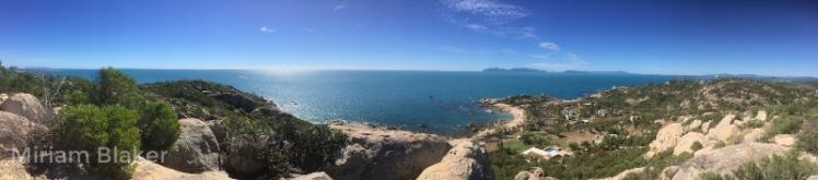 Bowen panorama (800x177)
