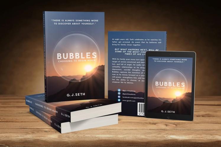 Bubbles_cover2