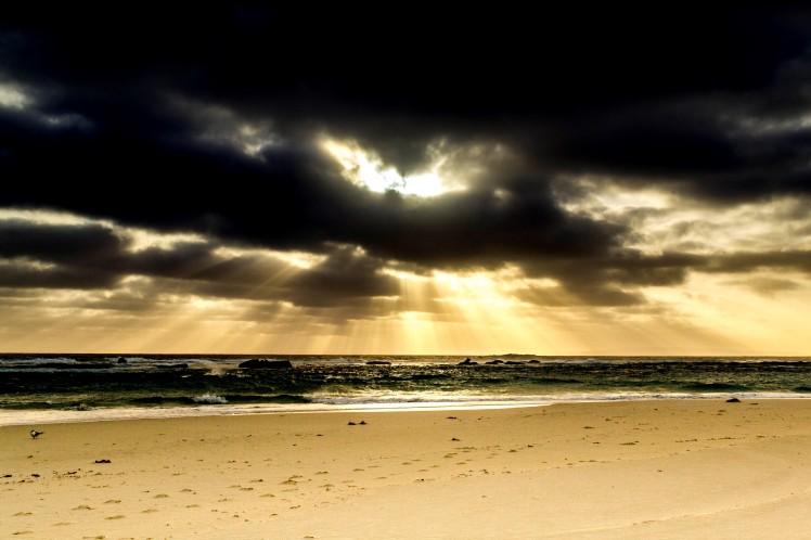 Photo 2_Reef Beach