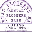 Voting is now open_image