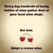 adapt a bottle
