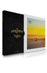 Package The Philosophy of Travel