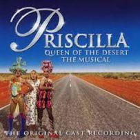 priscilla-queen-of-the-desert-2mtfa1ng.o0j