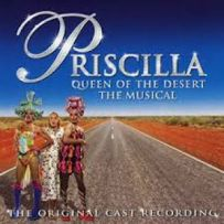 priscilla-queen-of-the-desert-2mtfa1ng.o0j